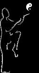 Logo association ressources