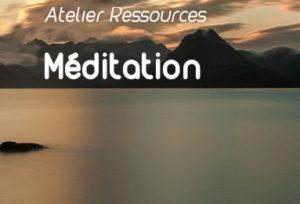 méditation à aix les bains et chambéry